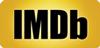 More at IMDB